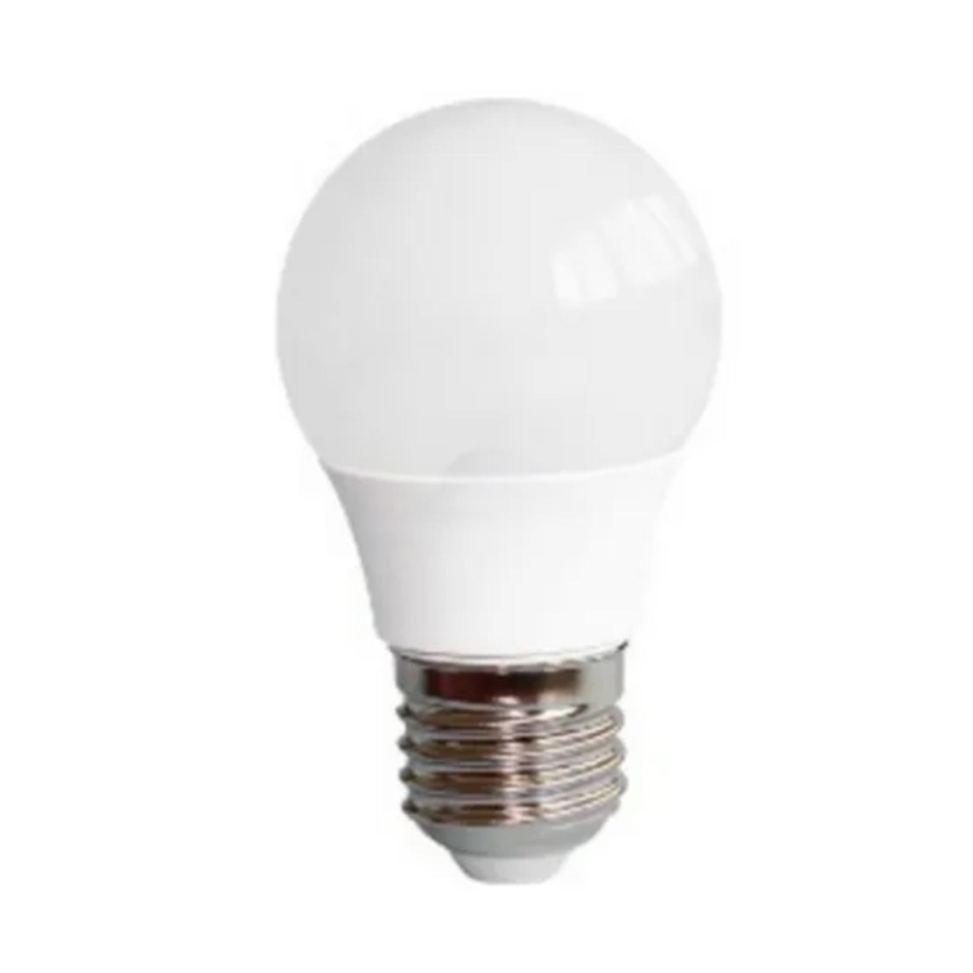 Lâmpada LED Bulbo 20W