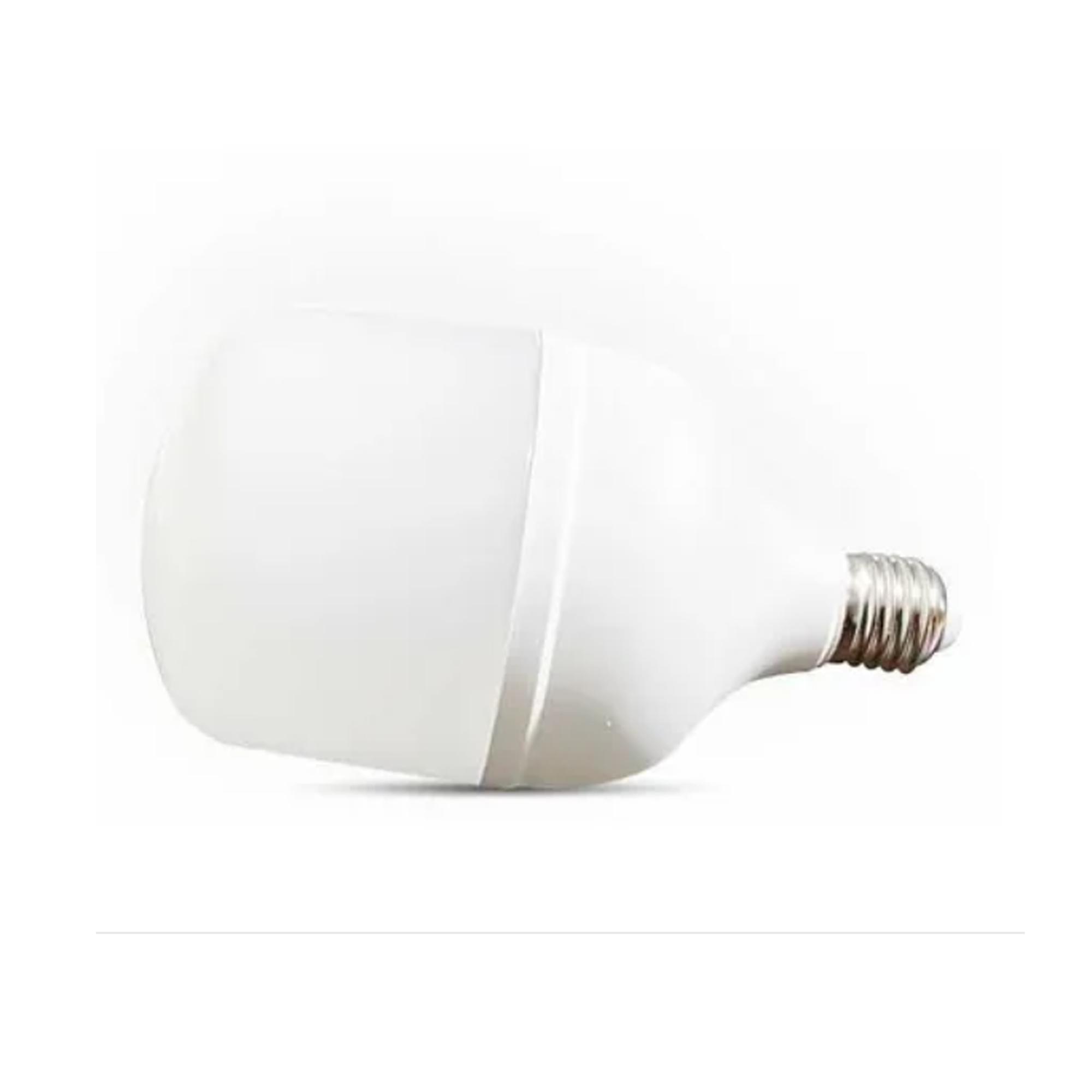 Lâmpada LED Bulbo 30W