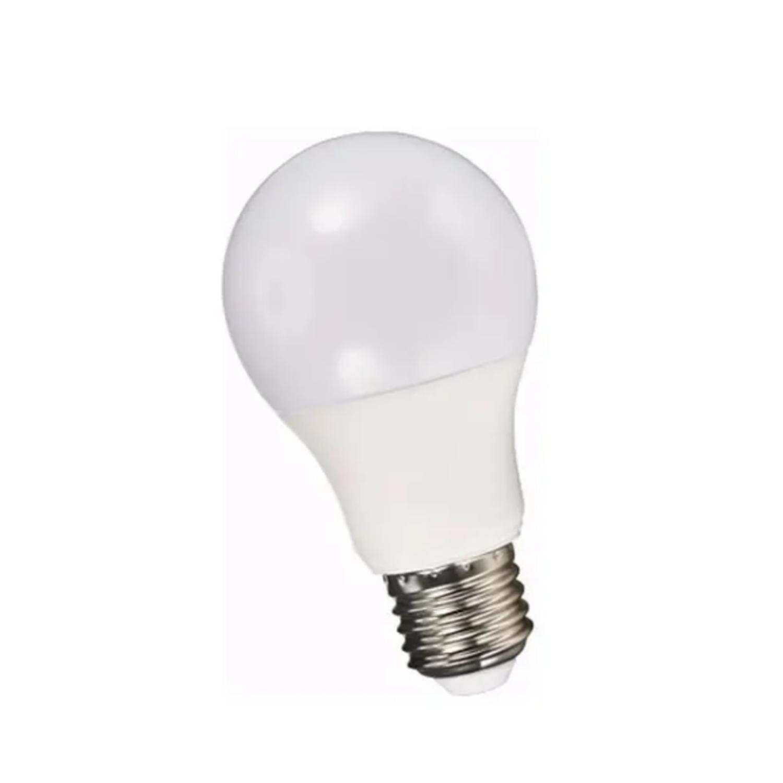 Lâmpada LED Bulbo 3W