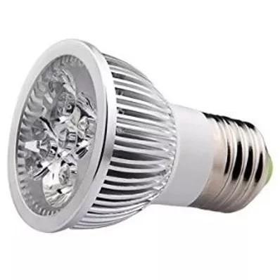 Lâmpada LED Dicróica E27