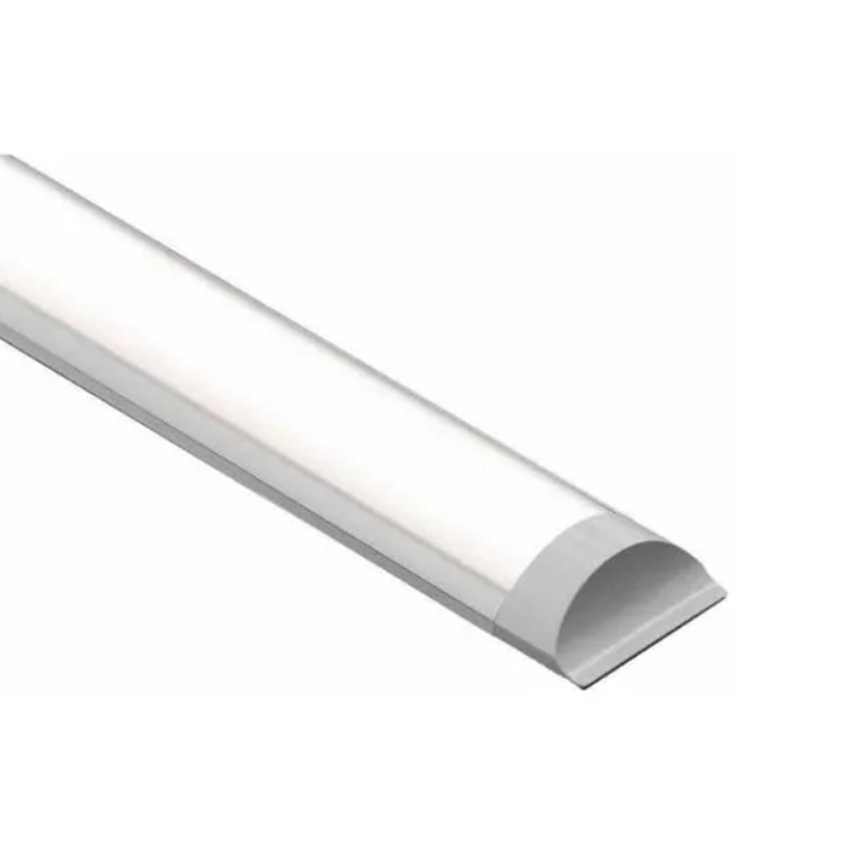 Luminária Linear, 2,40m