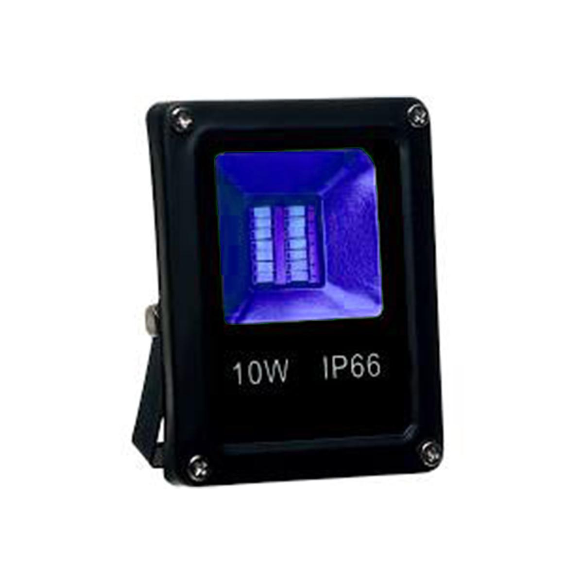 Refletor LED 10W / Azul