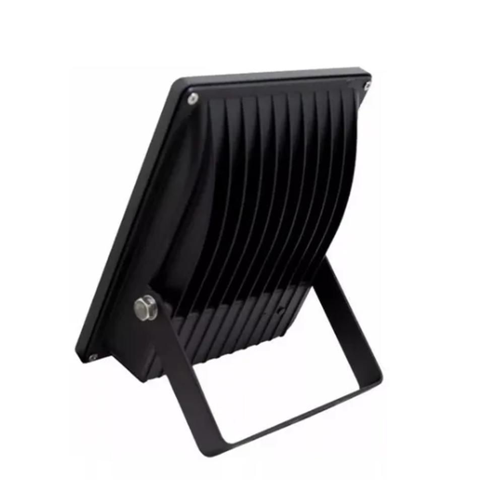 Refletor LED 20W / Branco Frio