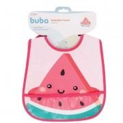 Babador Frutti - Buba