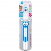 Baby's Brush - Escova dental - MAM