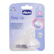 Bico Step Up 2m+ - Chicco