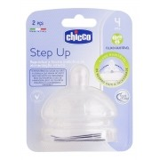 Bico Step Up 4m+ - Chicco