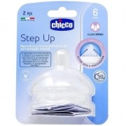 Bico Step Up 6m+ - Chicco