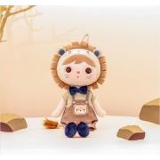 Boneca Metoo Jimbao - Bup Baby