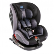 Cadeira Seat4Fix - Chicco
