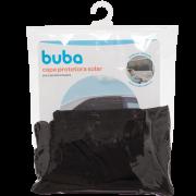 Capa Protetora Solar - Buba