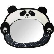 Espelho para Banco Traseiro Panda - Buba