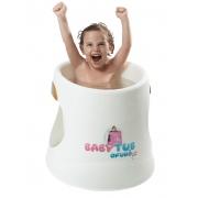 Ofurô - Baby Tub