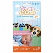 Termofriends - Babydeas