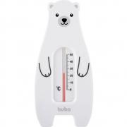 Termômetro para Banho Urso - Buba