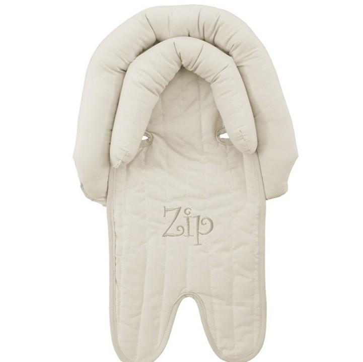 Apoio de Cabeça - Zip