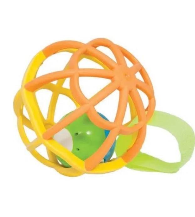 Baby Ball - Buba