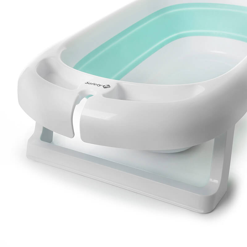 Banheira Comfy & Safe - Safety