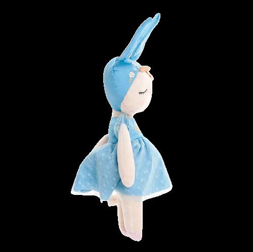 Boneca Metoo Angela - Bup Baby