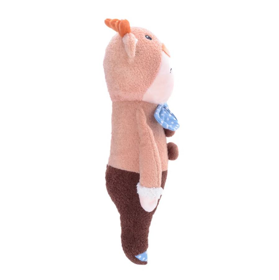Boneco Metoo Angela Deer - Bup Baby
