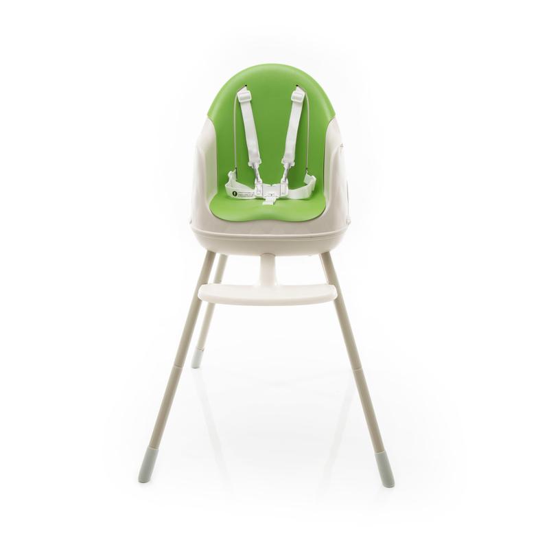 Cadeira de Refeição Jelly - Safety