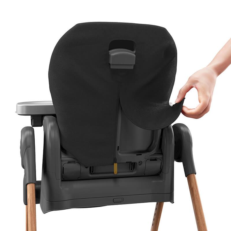 Cadeira de Refeição Minla - Maxi-Cosi