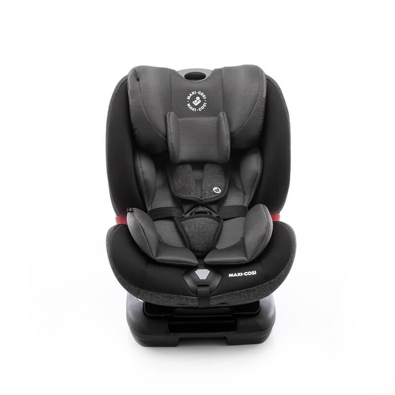 Cadeira Jasper - Maxi-Cosi