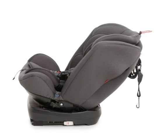 Cadeira Lina - Galzerano