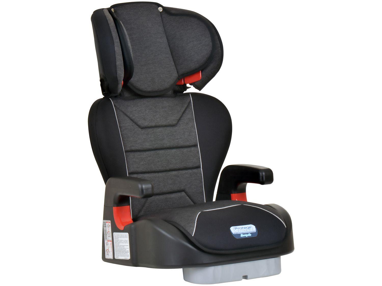 Cadeira Protege - Burigotto