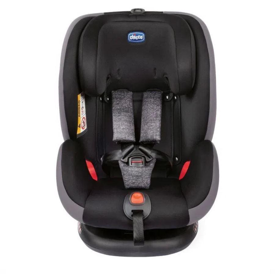 Cadeira Seat4Fix - Chicco