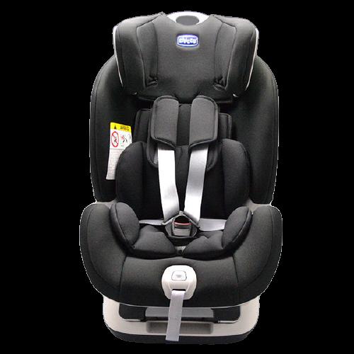 Cadeira SeatUp - Chicco