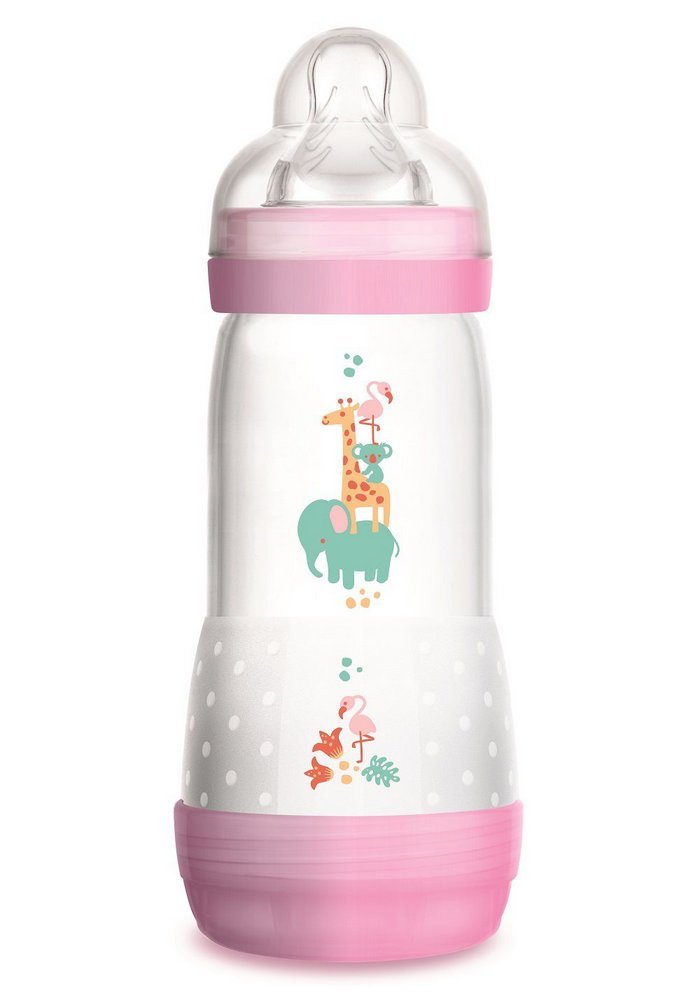 Mamadeira Easy Start 320ml - MAM