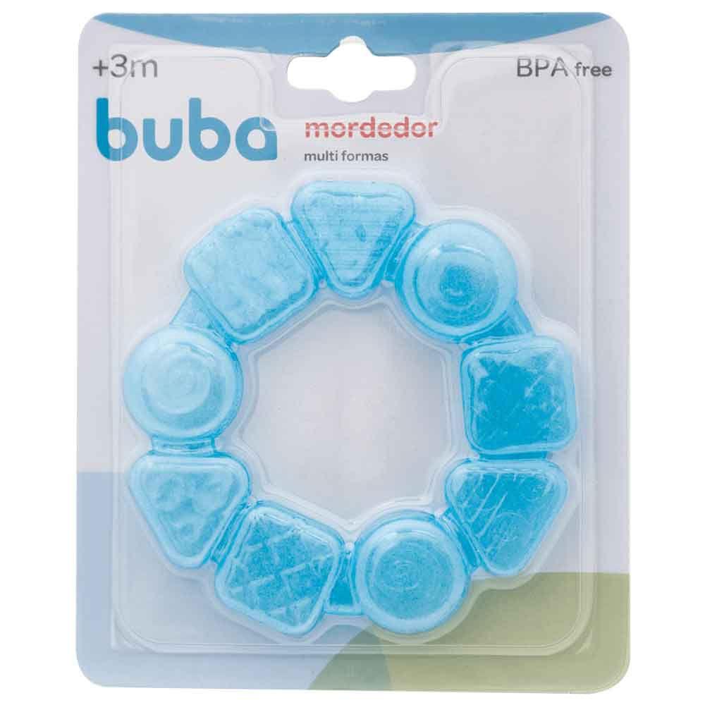 Mordedor Multi Formas - Buba