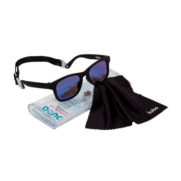 Óculos de Sol - Buba