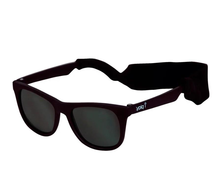Óculos de Sol 0m à 24m- I Play