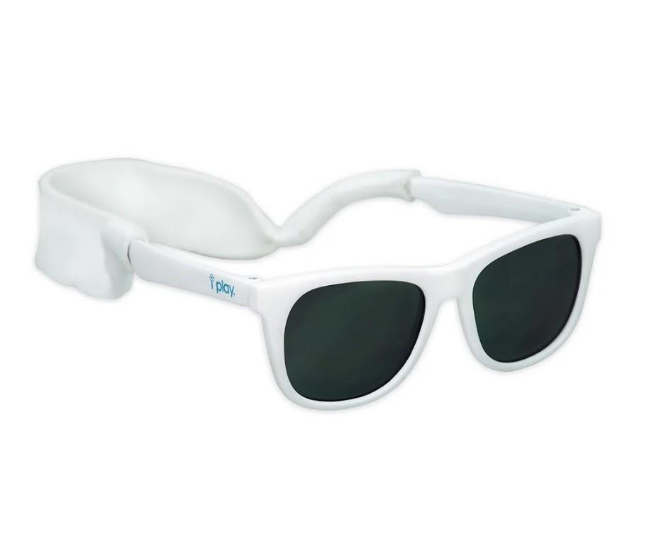 Óculos de Sol - I Play