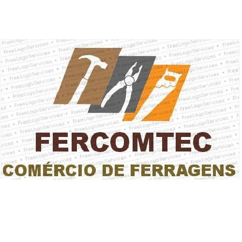FERCOMTEC