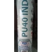 SELANTE POLIURETANO PU 40 / 400G