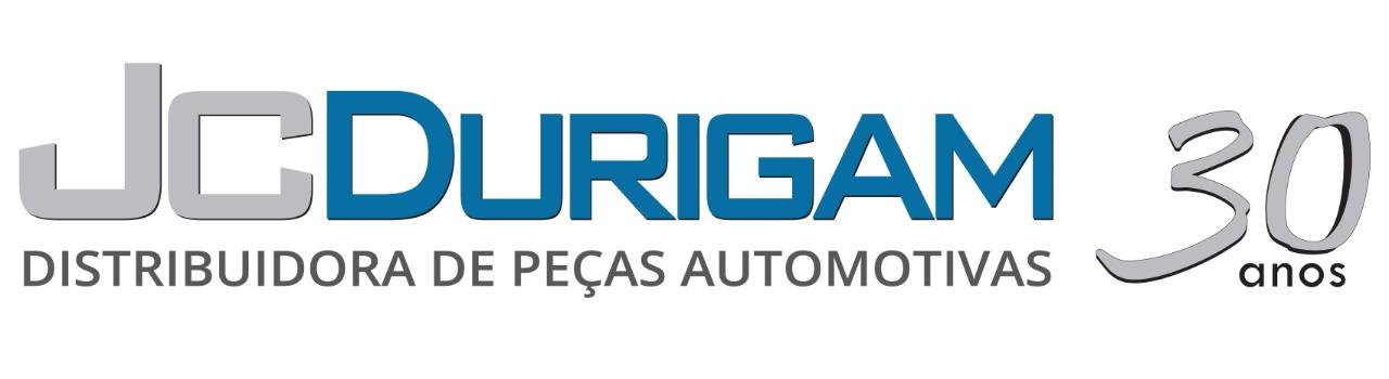 JC Durigam Distribuidora de Peças Automotivas