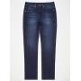 Calça Jeans Prime