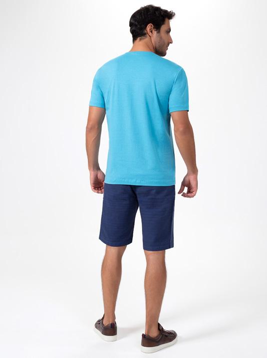 Camiseta Comfort