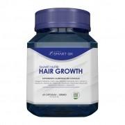Smart Nutri Hair Growth