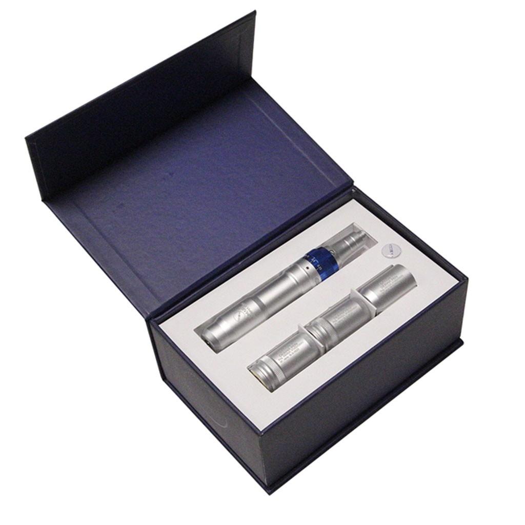 Smart Derma Pen