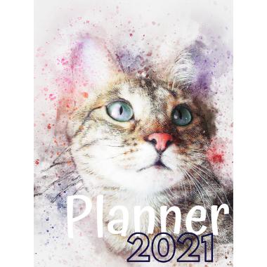 CÓPIA - Planner Estrelari 2021 2022 Cat 1