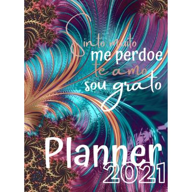 Planner Estrelari 2021 2022 Abstract Ho´oponopono