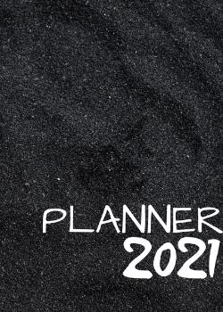 Planner Estrelari 2021 2022 Stars 2