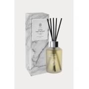 Difusores de perfumes Into the night classic -