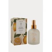 Home spray Citrus verbena -