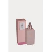 Home spray Sunset rose -