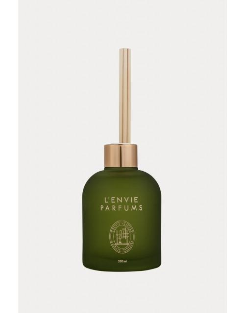 Difusor de perfume Flor de Laranjeira -